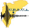 Logo Unit Register Seismic