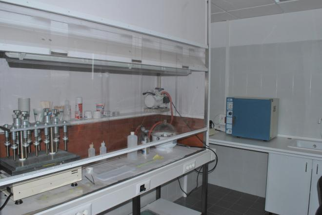 Laboratori Làmines